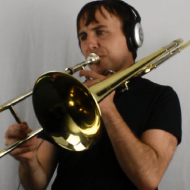 Daniel Romberger