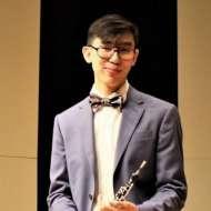 Damian Nguyen
