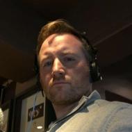 Ross Power - Film TV & Media Composer