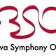 Bratislava Symphony Orchestra
