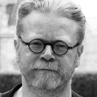 Johannebergs Vokalensemble & Mikael Carlsson