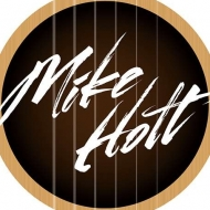 Mike Holt