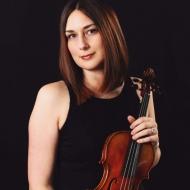 Patti Rudisill