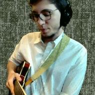 Lucas Bonetti