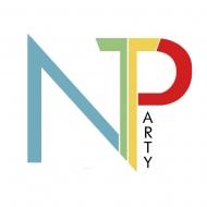 Nautilus T Party (Brian Diamond)