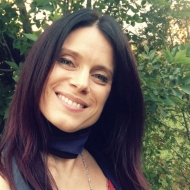 Nathalie Bonin