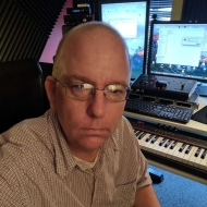 Matt Kern - Game & Media Composer