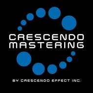 Crescendo Mastering