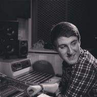 Anthony Tustin Music