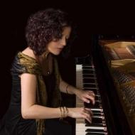 Milana Zilnik