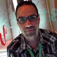 Omar Cruz