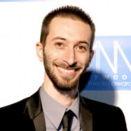 Stefano Sacchi