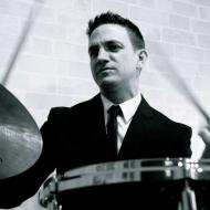 James Turner