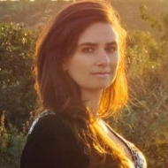 Juliet Lyons