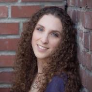 Ashley Jarmack