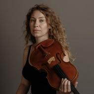 Marta Honer