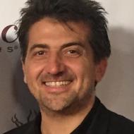 Philippe Falliex