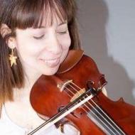 Miriam Mayer