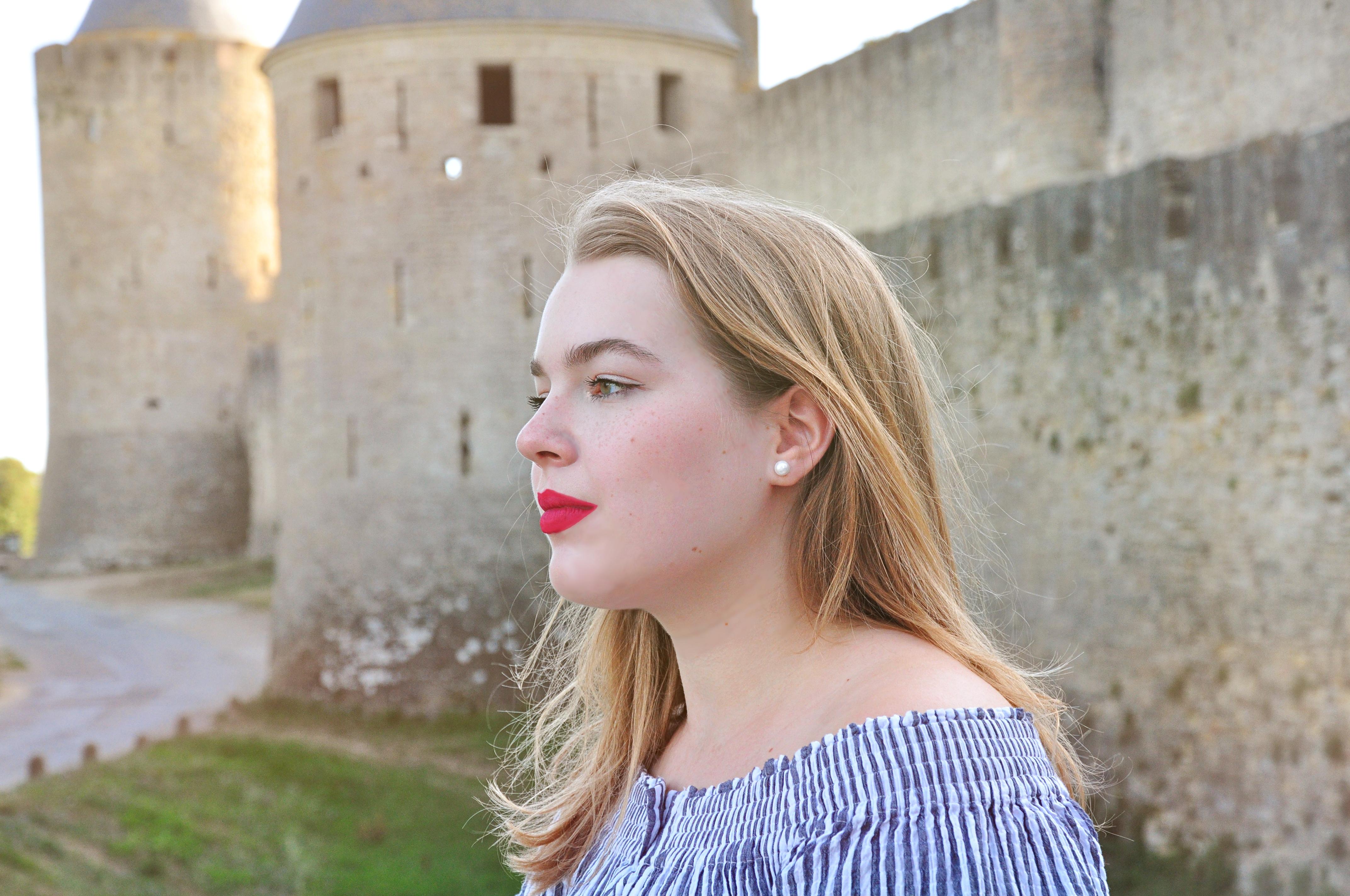 Ksenia Ignatenko