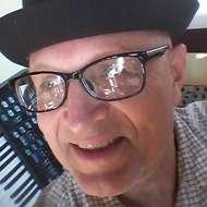 Brian Holtz Music