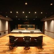 The Bridge Recording