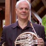 Douglas Lyons