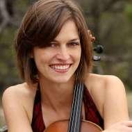 Michelle Gasworth