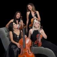 Quartet405